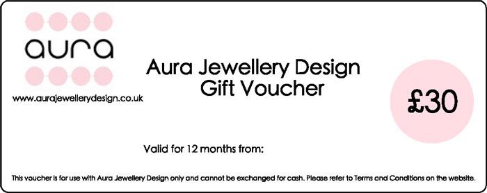 Aura-Gift-Voucher-Template